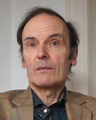 Pierre Coulibeuf