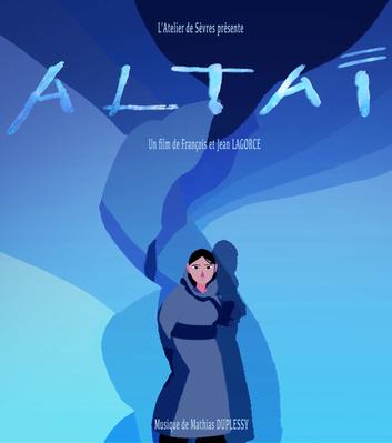 Altaï