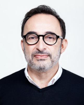 Alain Benguigui