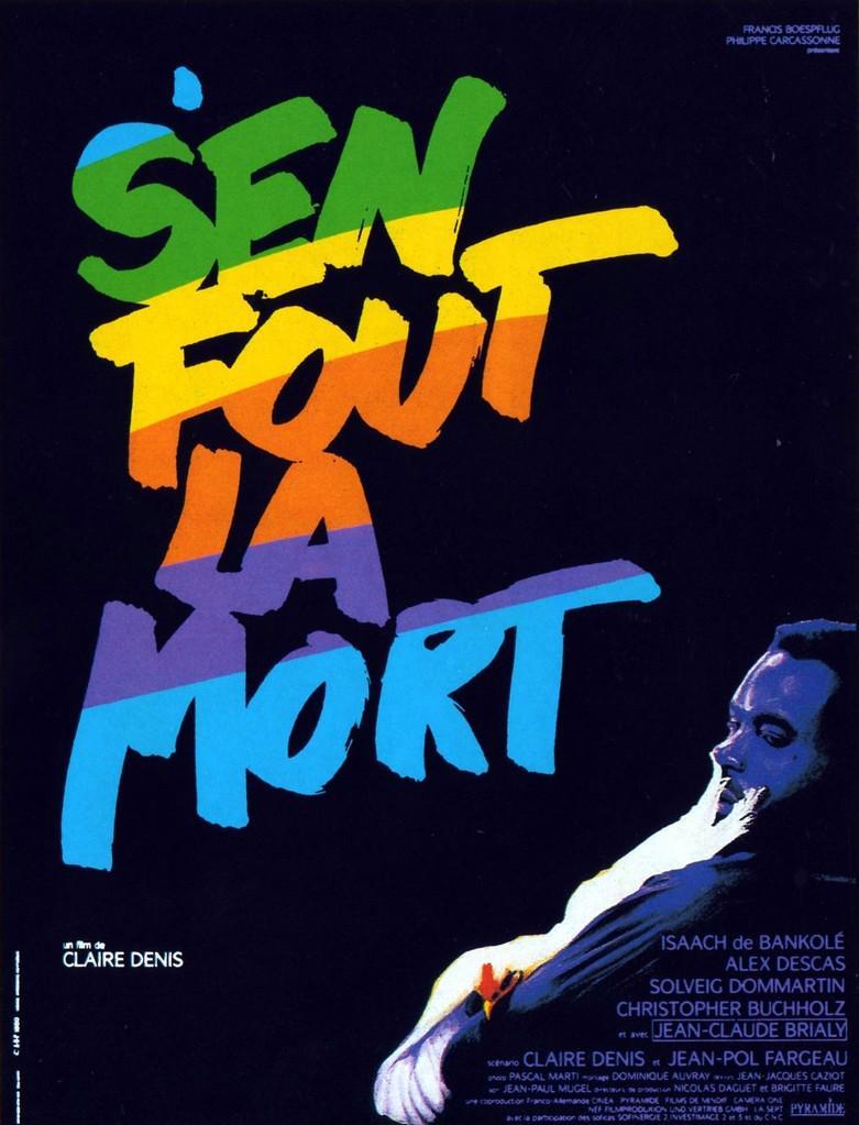 ヴェネツィア国際映画祭 - 1990