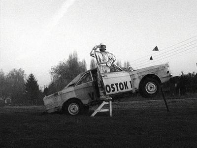 Vostok 1'