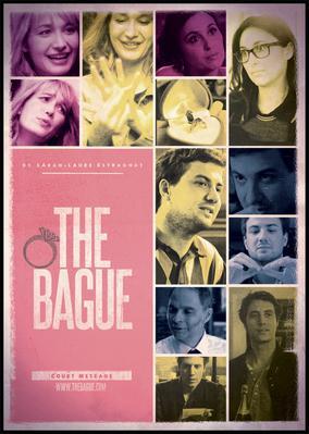 The Bague