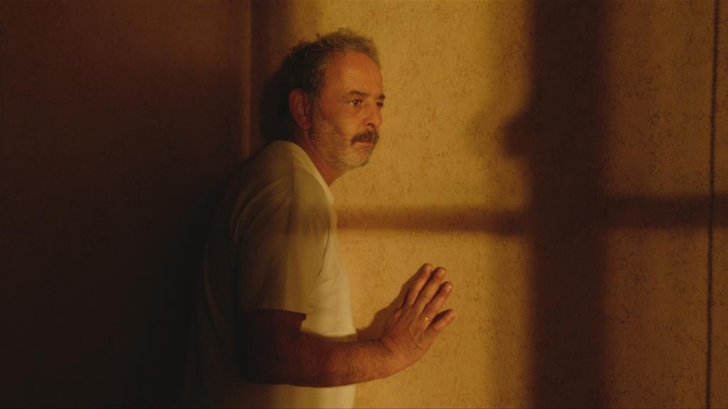 Grégoire Letouvet - © Haïku Films