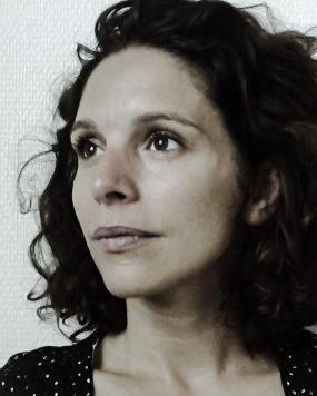 Vanessa Clément