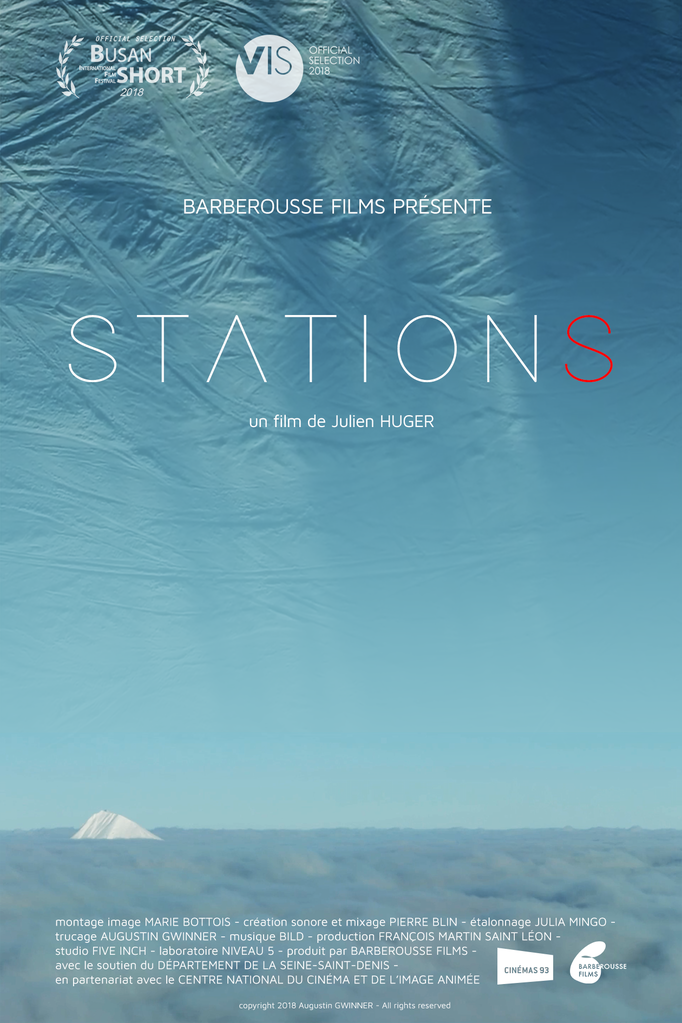 stations 2018 unifrance films