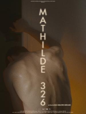 Mathilde 326