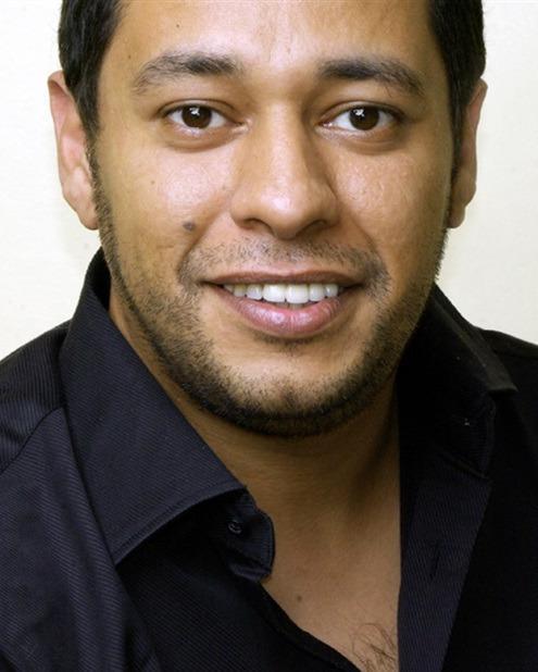 Issam Mathlouti