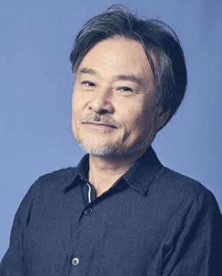 Kiyoshi Kurosawa - © Jean-Baptiste Le Mercier / UniFrance