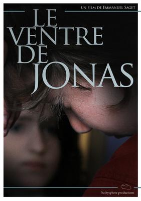 Le Ventre de Jonas