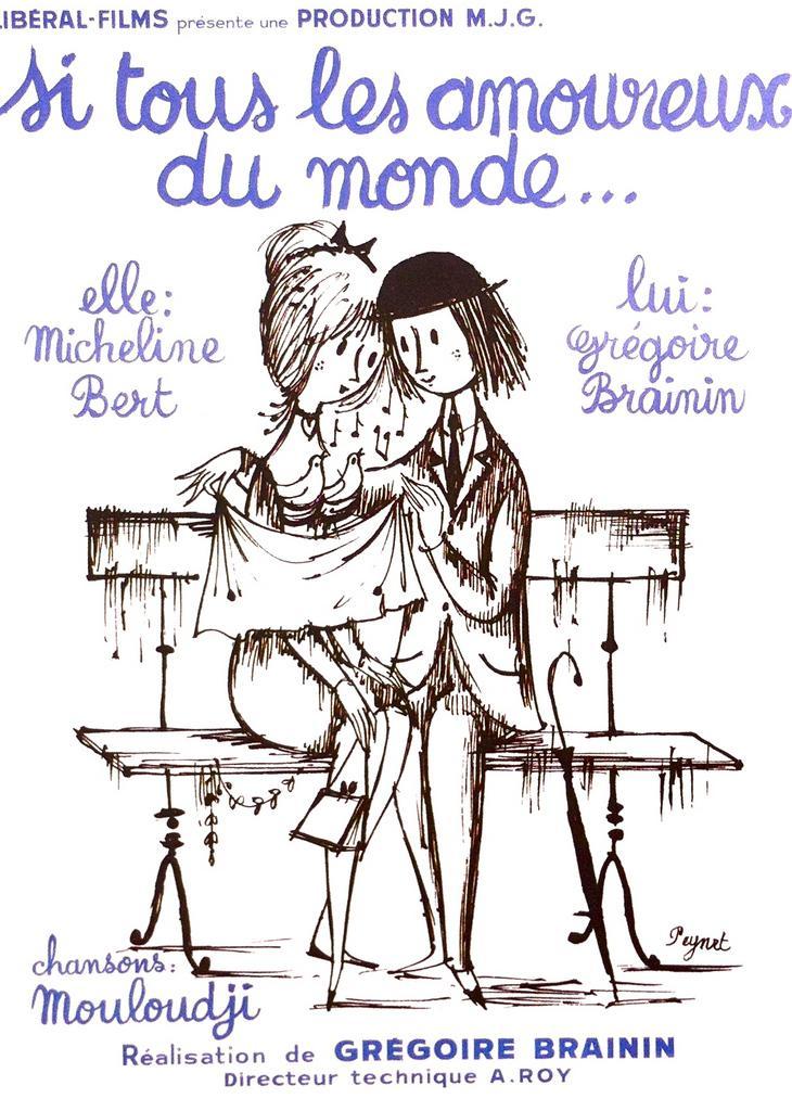 Micheline Bert