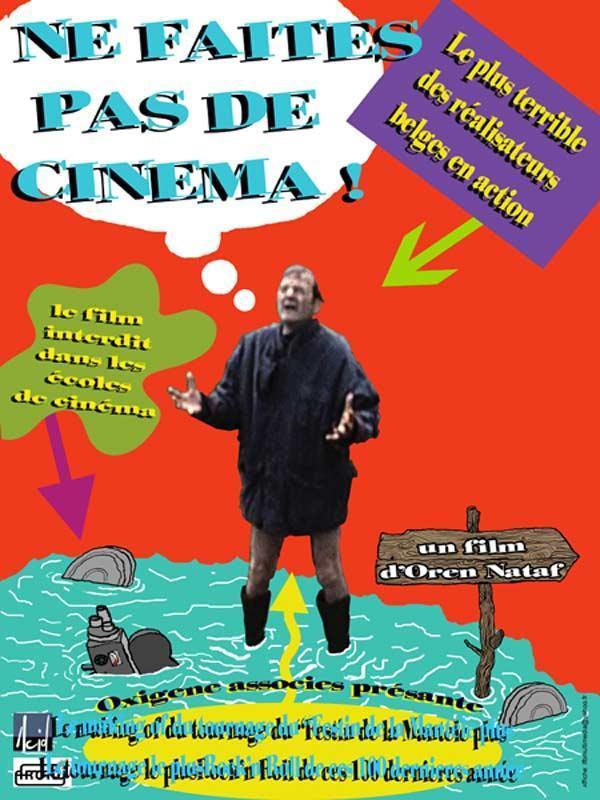 Films du Barbue (Les)