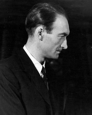 Jean Vilar