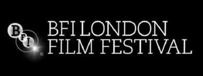 BFI London Film Festival - 2018