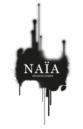 Naïa Productions