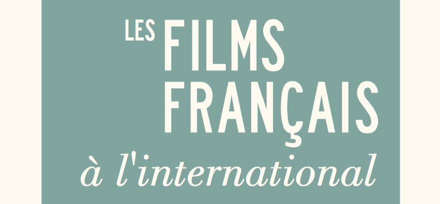 Bilan 2014 du cinéma français à l'international