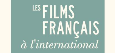 2014 Report on the Performance of French Films Abroad
