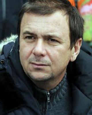 Philippe Godeau