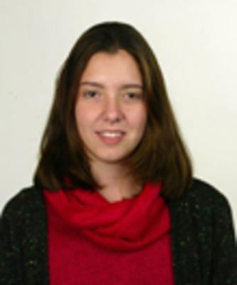 Laura Erber