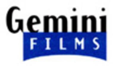 Gemini Films