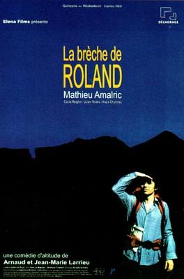 Roland's Pass
