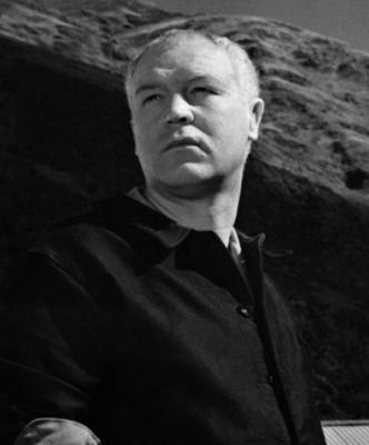 Daniel Ivernel
