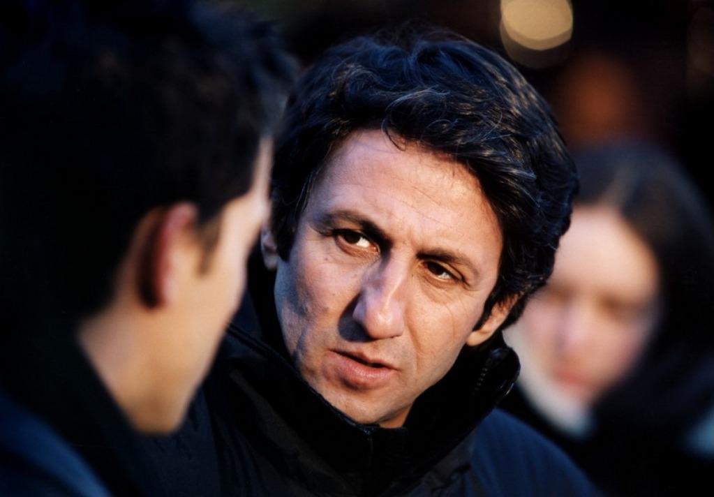 Rendez-Vous con el Cine Francés en París - 2000