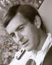 Philippe Fourastié