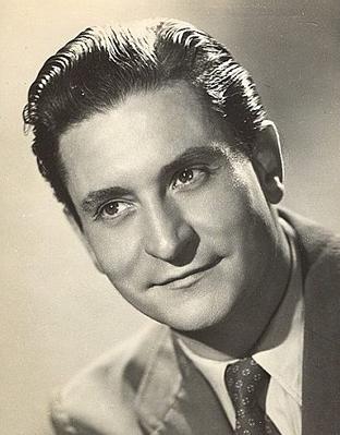 Clément Duhour