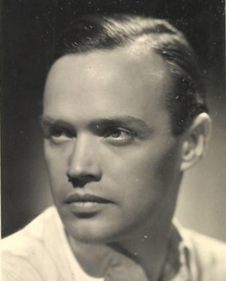 Kurt Meisel