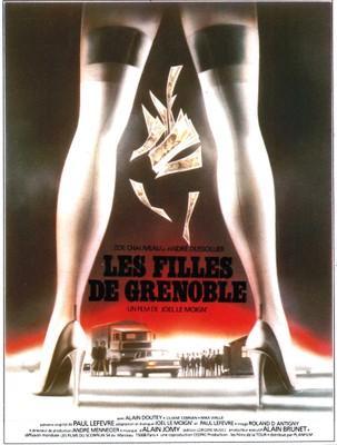 Corrupción en Grenoble