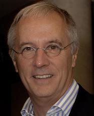 John Kochman