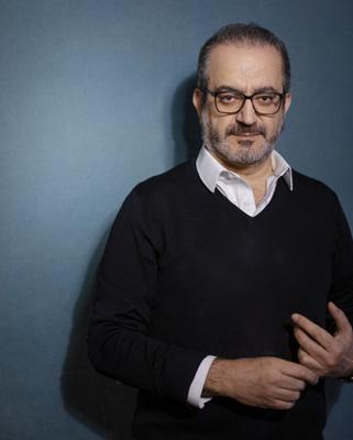Daniel Cohen - © Philippe Quaisse / UniFrance