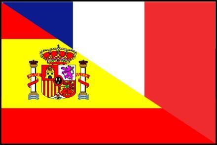 Reseña sobre el mercado cinematografico en Francia y en España.