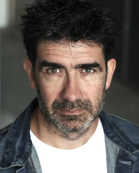Didier Landucci