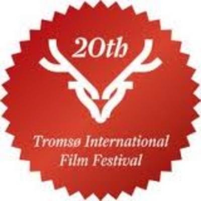 Festival internacional de cine de Tromsø