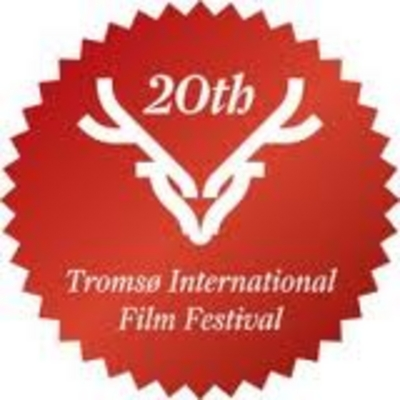 Festival international du film de Tromsø - 2011