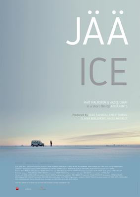 Jää (Ice)