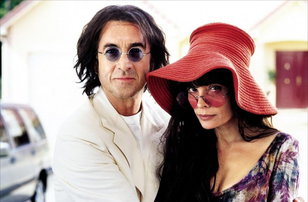 Sydney - Festival de cine francés - 2004