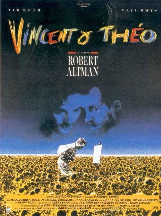 Vincent Vallier
