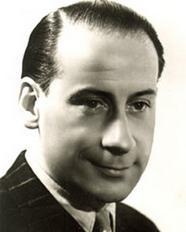 Docteur Laennec de Maurice Cloche (1949) - UniFrance