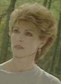 Hélène Manesse