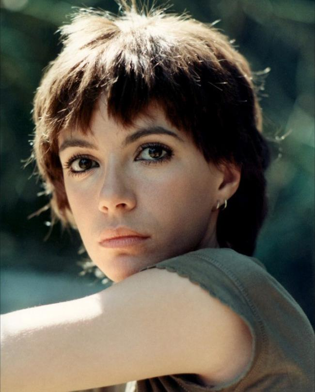 Carole laure sweet movie 1974 8