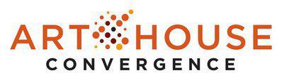 Art House Convergence - 2015
