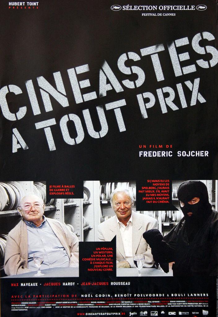 Christophe Folcher
