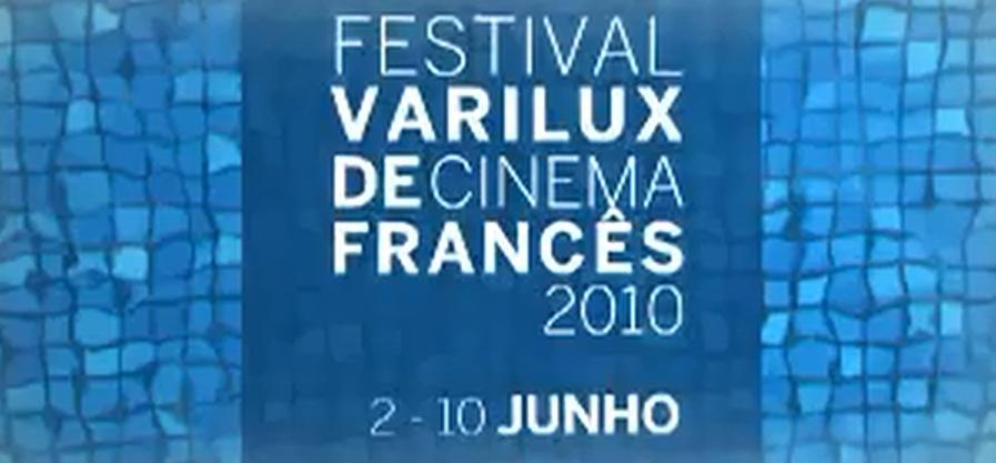Bande annonce : Festival Varilux de Cinéma Français (2010)