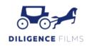 Diligence Films