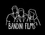 Bandini Films