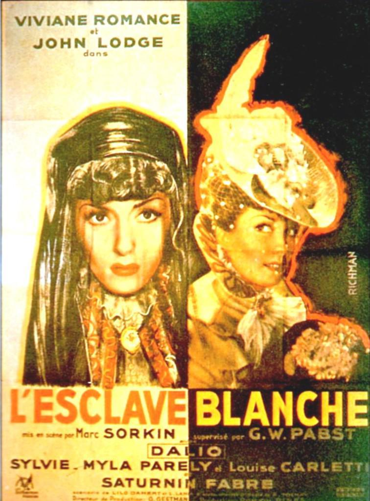 Lucia Film