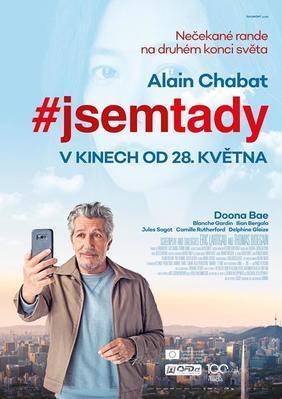 #Iamhere - Slovakia