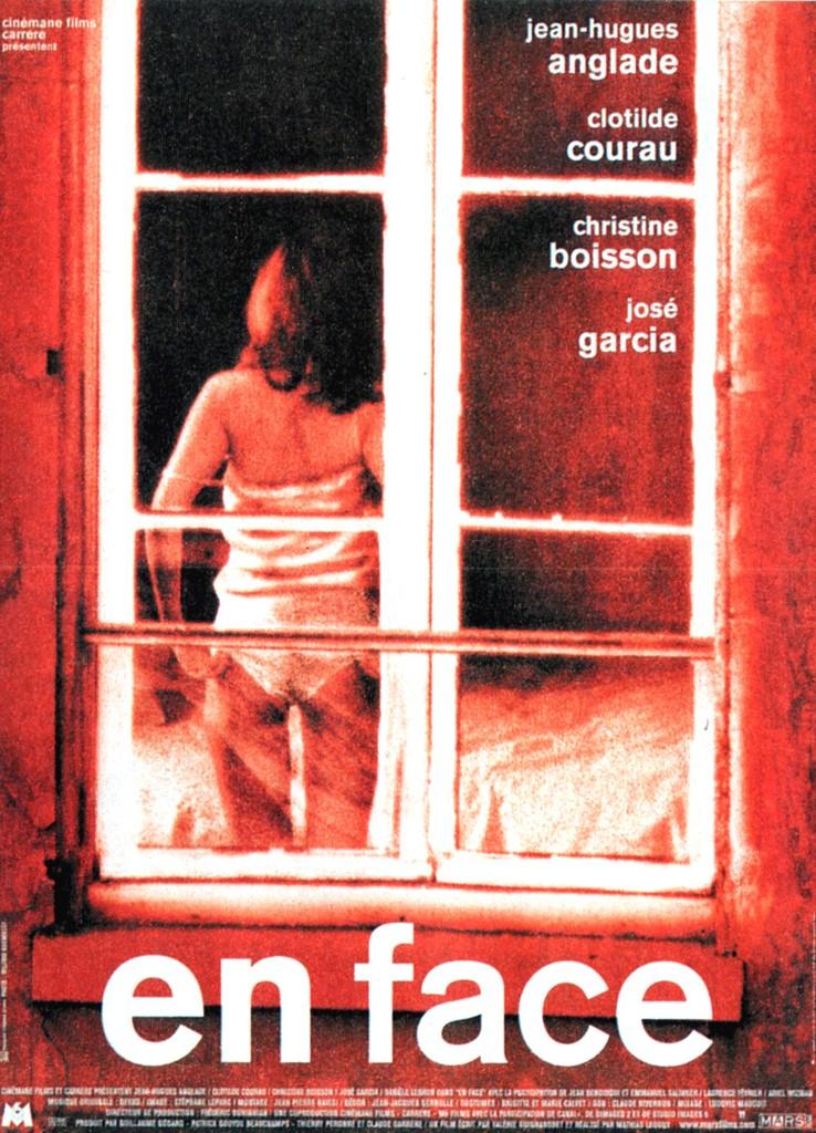 Festival du film français de Richmond - 2000